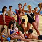 The-Bathers-1989.jpg