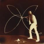 artist-7-Stieg-Persson-1989.jpg